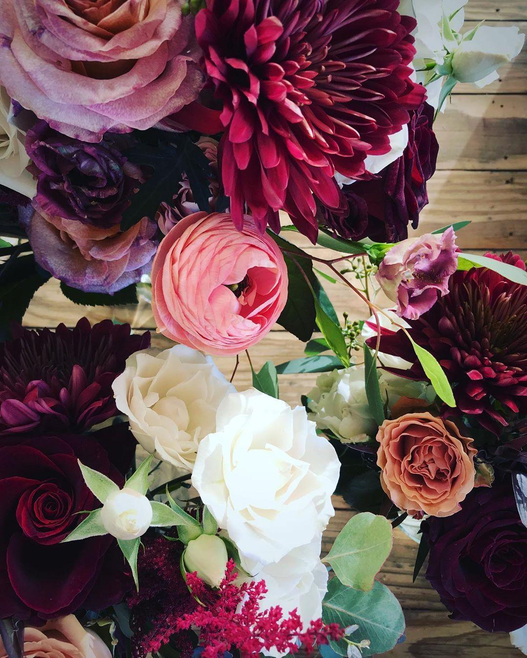 "Kate McLeod on Instagram ""Happy wedding day, Ashlee and"