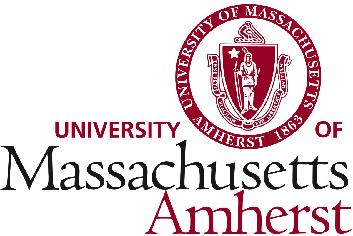 university of massachusetts amherst Welcome to the office of the president and central administrative services for the university of massachusetts system.
