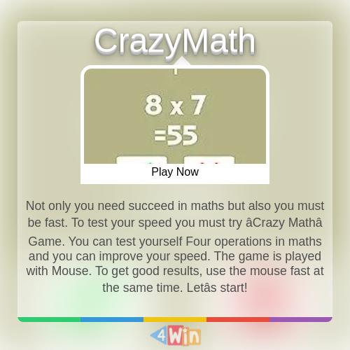 Pin on Cool Math Games