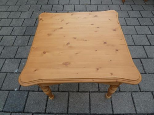 Kleiner Holztisch Neuwertig In Bayern Diessen Couchtisch Gebraucht Kaufen Ebay Kleinanzeigen New Home Furniture Table Furniture Home Furniture