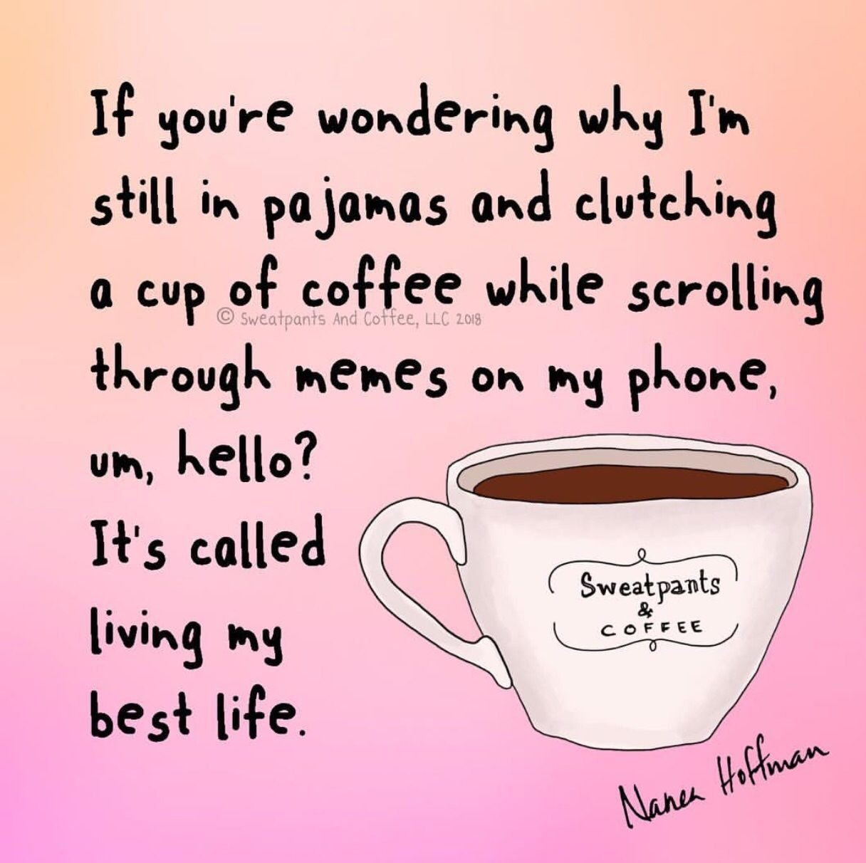 Pin by Kylie Shannon on Books Coffee Music Humor & Sarcasm