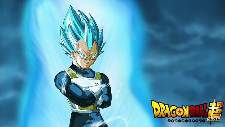 Pin By Brad Wood On Stuff Dragon Ball Super Wallpapers Dragon Ball Wallpapers Anime Dragon Ball Super