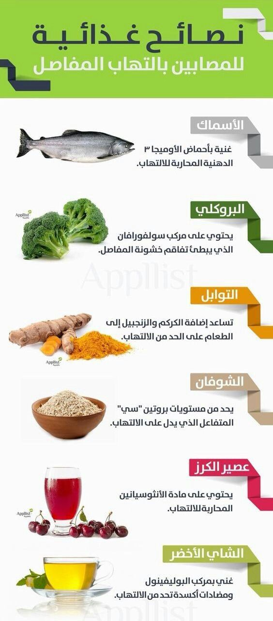 Pin By Salema On فوائد صحية Health Fitness Nutrition Health Food Health Facts Food