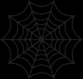 Resultado De Imagen Para Telarana Spiderman Png Halloween Spider Web Cricut Halloween Free Halloween