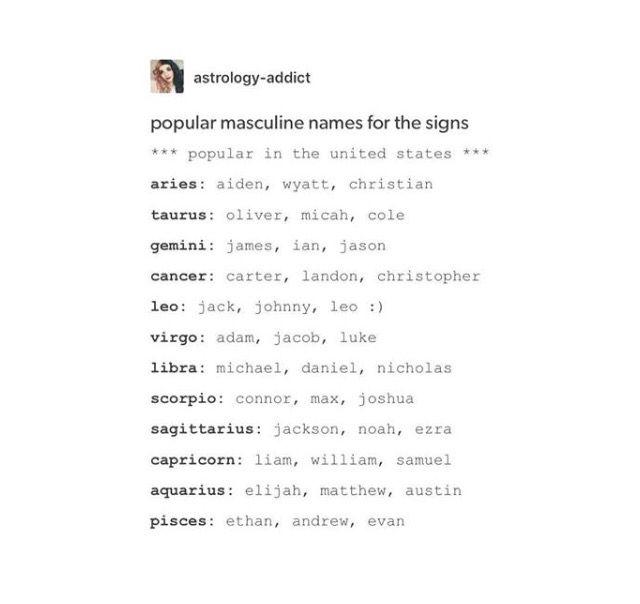 cancer sign feminine or masculine)