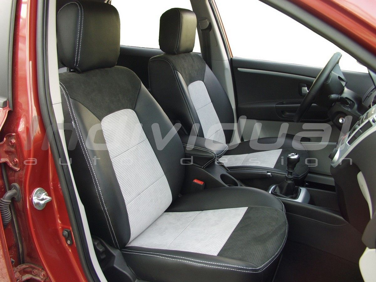 Amazing Give Your Car Interior A New Look By Adding The Stylish And Gmtry Best Dining Table And Chair Ideas Images Gmtryco