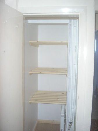 Airing Cupboard Google Search Airing Cupboard Linen Cupboard Drying Cupboard