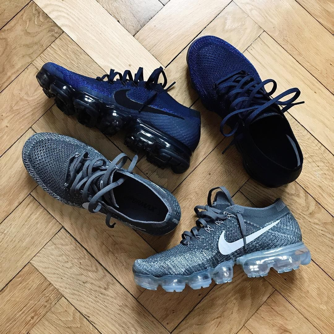 Sneakers men fashion, Hype shoes, Sneakers