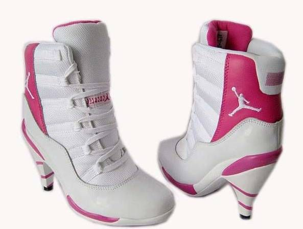air jordan high heels ebay official site