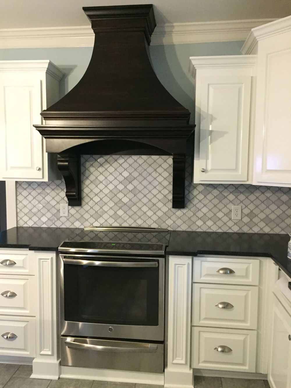 range hood vent hood custom kitchen custom vent hood custom range hood elegant kitchen on kitchen remodel vent hood id=69214