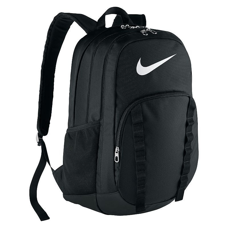f646116566 Nike Brasilia 6 XL Backpack
