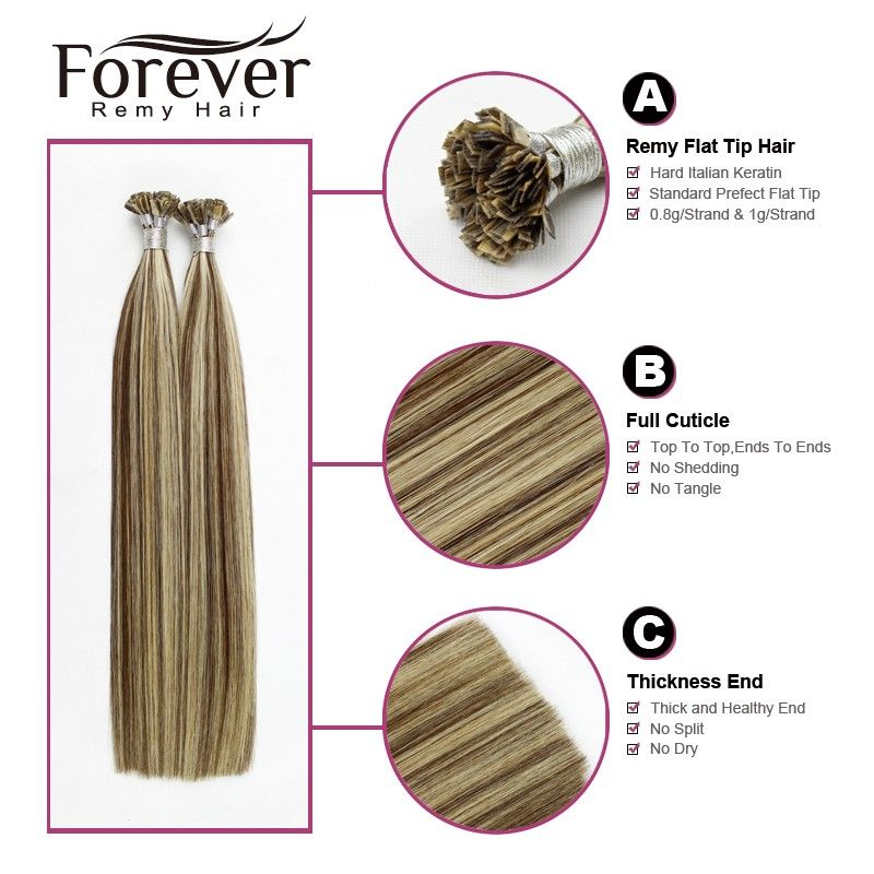 Wholesale High Quality 26 Inch Cheap Real Human Hair Extension