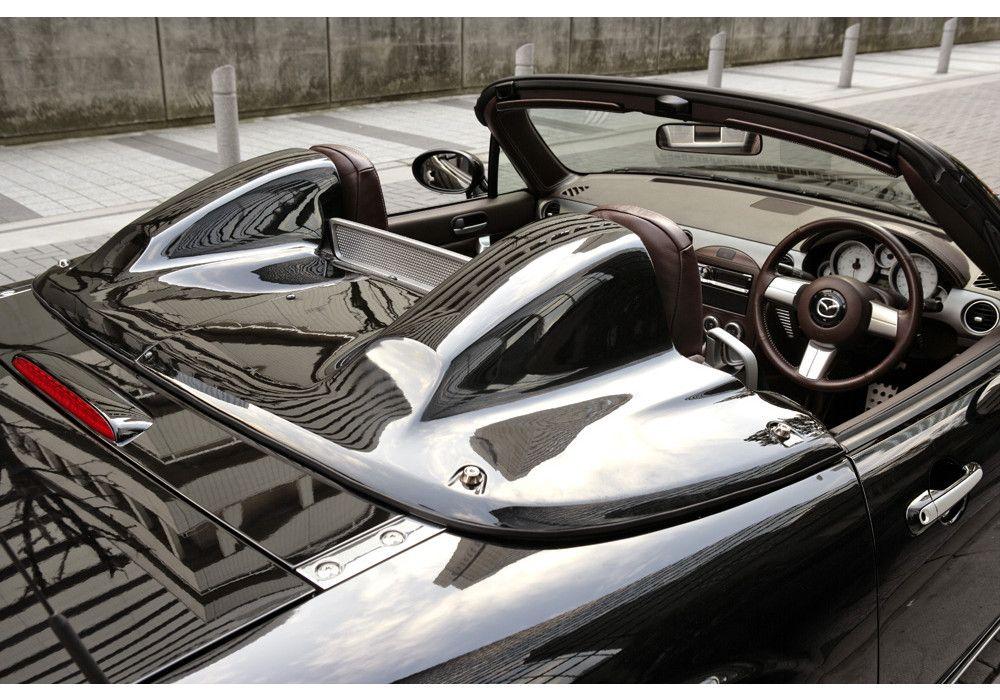 Damd Soft Top Cover For Mazda Miata Mx5 Nc 06 15 Rev9 Mazda Miata Miata Miata Mx5