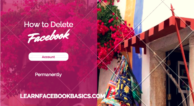 How to delete facebook account permanently without waiting 14 days how to delete facebook account permanently without waiting 14 days youtube https ccuart Images
