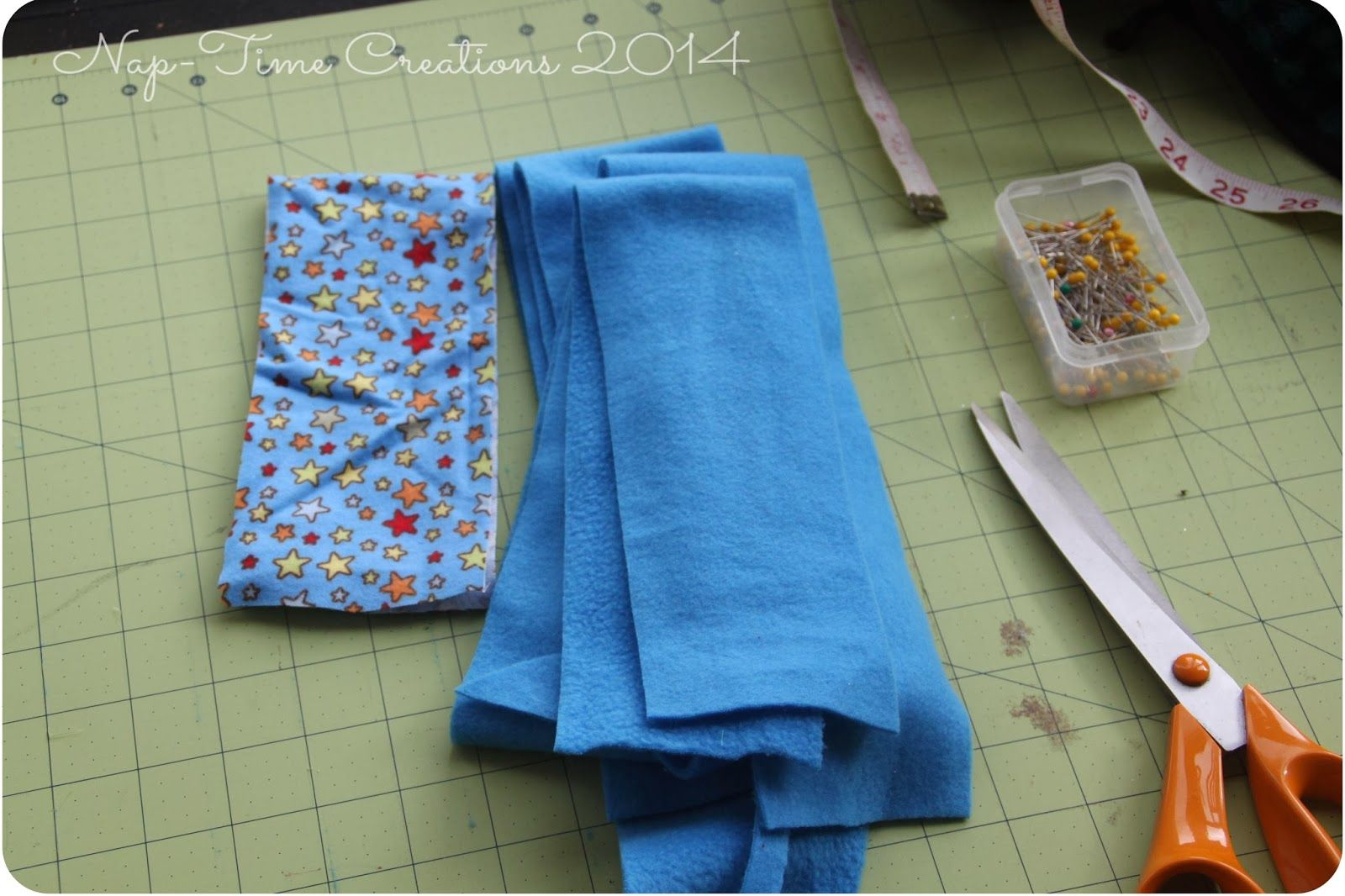 Kids' Bathrobe Sewing Tutorial Sewing tutorials, Kids