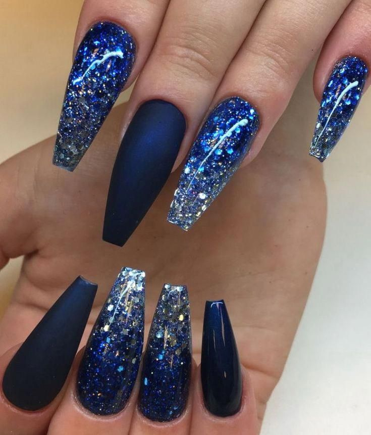 Creative And Divine 8211 Perfect Short Nail Design The Post Creative And Divine 8211 Perfect Short Nail Desi Square Acrylic Nails Nail Designs Pink Nails
