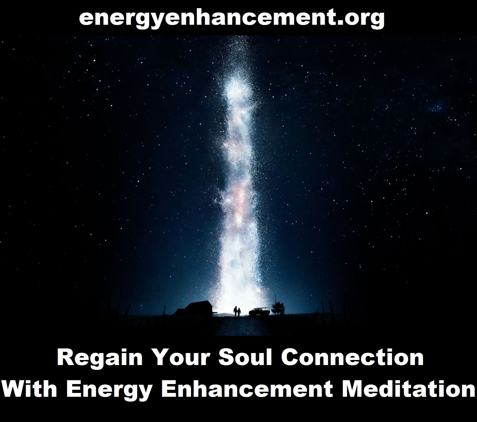 Image result for energyenhancement.org chakras
