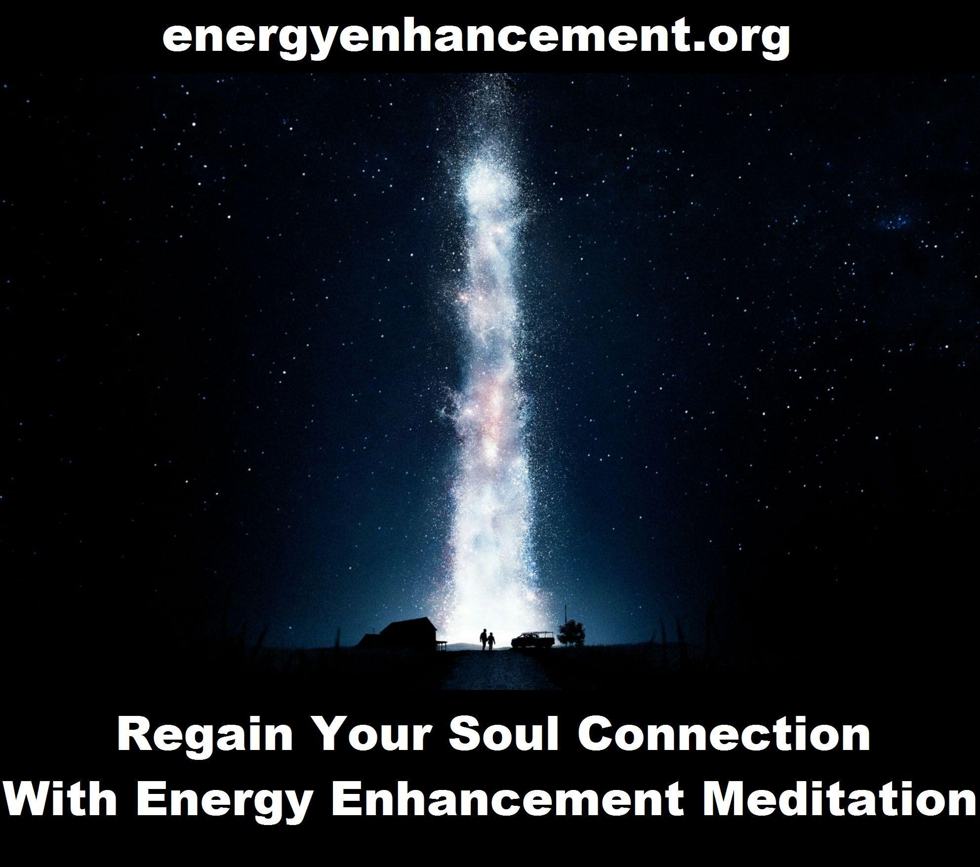 Image result for energyenhancement.org chakras