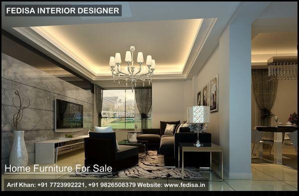pin by fedisa interior on home design home decor bedroom design