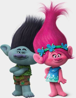 jake s take trolls the happiest movie on earth shallow graves