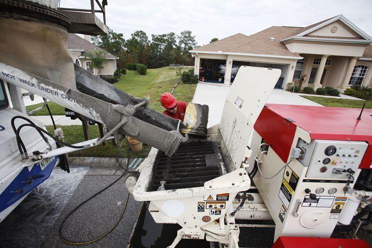 South florida insurance claim assistance sinkhole damage
