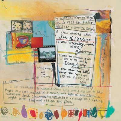 Google Afbeeldingen resultaat voor http://indierocket.com/archive/swh01.jpg