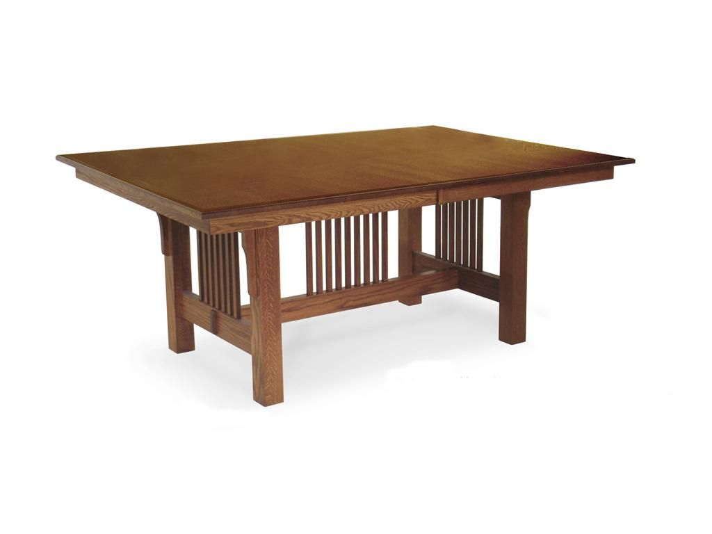 Cherrico Furniture Dining Room Table T17