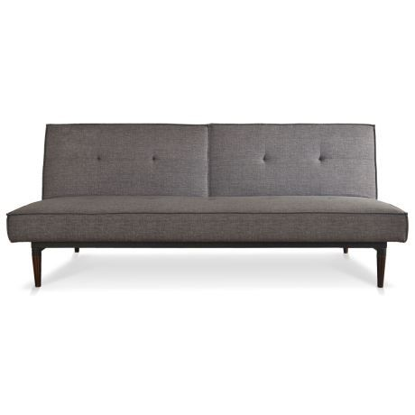 Miraculous Doze Fabric Sofabed 1 Sofa Bed Multipurpose Room Sofa Gmtry Best Dining Table And Chair Ideas Images Gmtryco