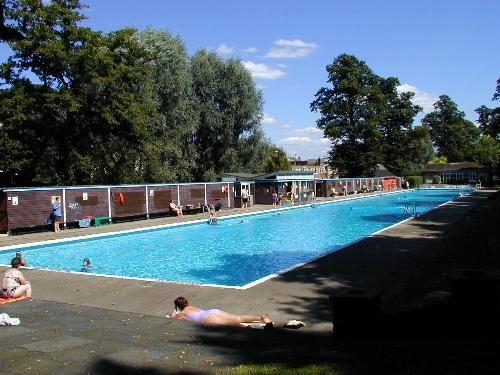 Piscine Senza Permessi Torino in 2020 Outdoor decor