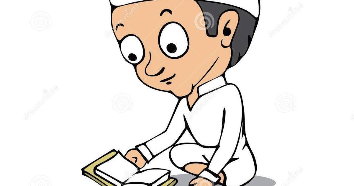 30 Gambar Kartun Hijab Al Quran Quran Cartoon Clipart Download Quran Cartoon Clipart Download Hijab Cartoon Downloa Kartun Hijab Gambar Kartun Kartun