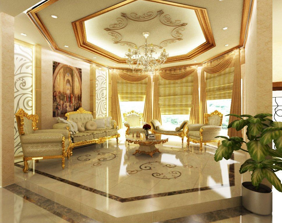 Decor Interior Design Inc Model arabic interior design, decor, ideas and photos | interiors, house