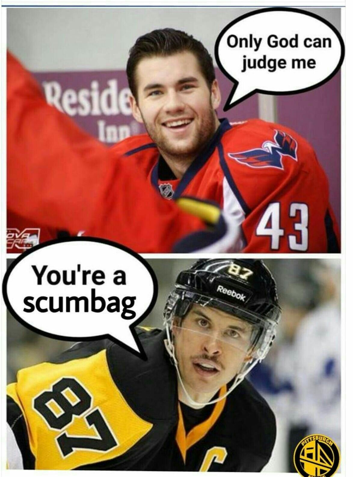 Pin By Pittsburgh Princess On Penguins Penguins Players Pittsburgh Penguins Hockey Hockey Memes