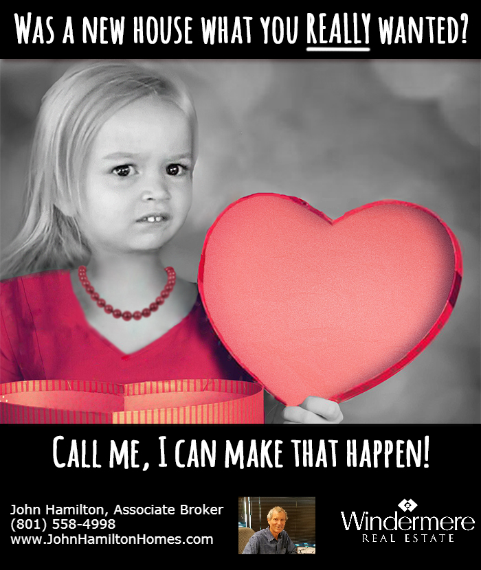 Valentinesday Realestate Memes Real Estate Fun Valentines Memes Real Estate Ads