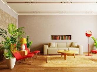 Brasilianische Dekoration brasilianische dekoration für häuser #brasilianische #dekoration