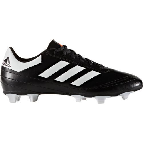 Soccer cleats, Soccer cleats adidas