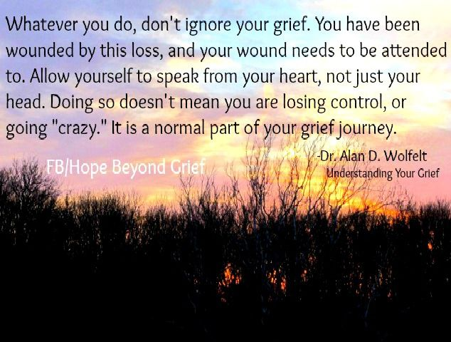 jill ja grief pinterest grief messages and thoughts