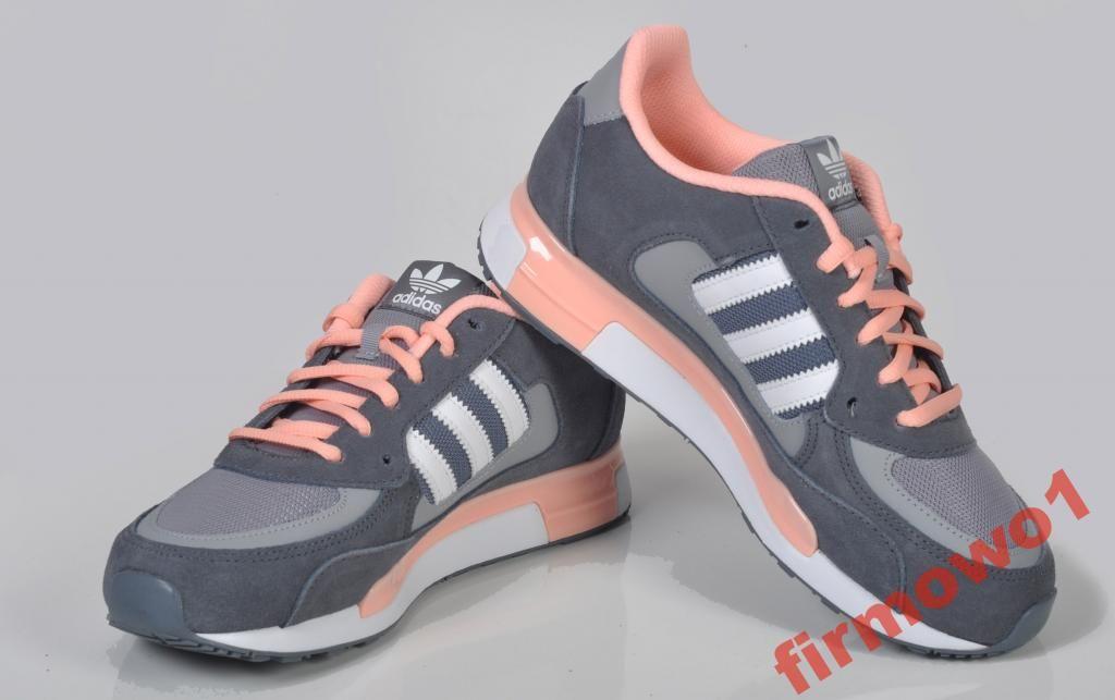 adidas zx 850 allegro