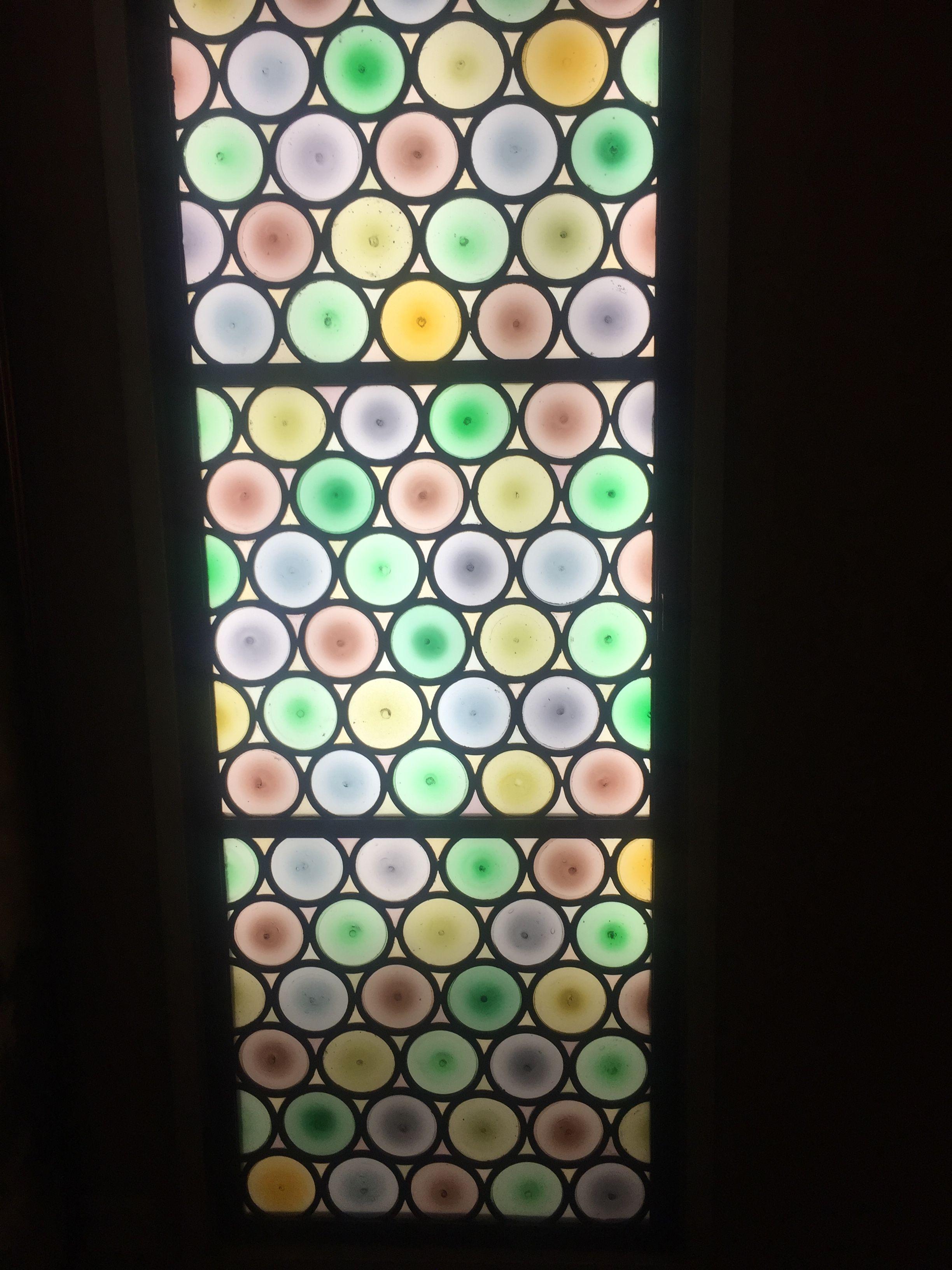 Pin de Adrianna Molina Baranzini en Patterns and color palette