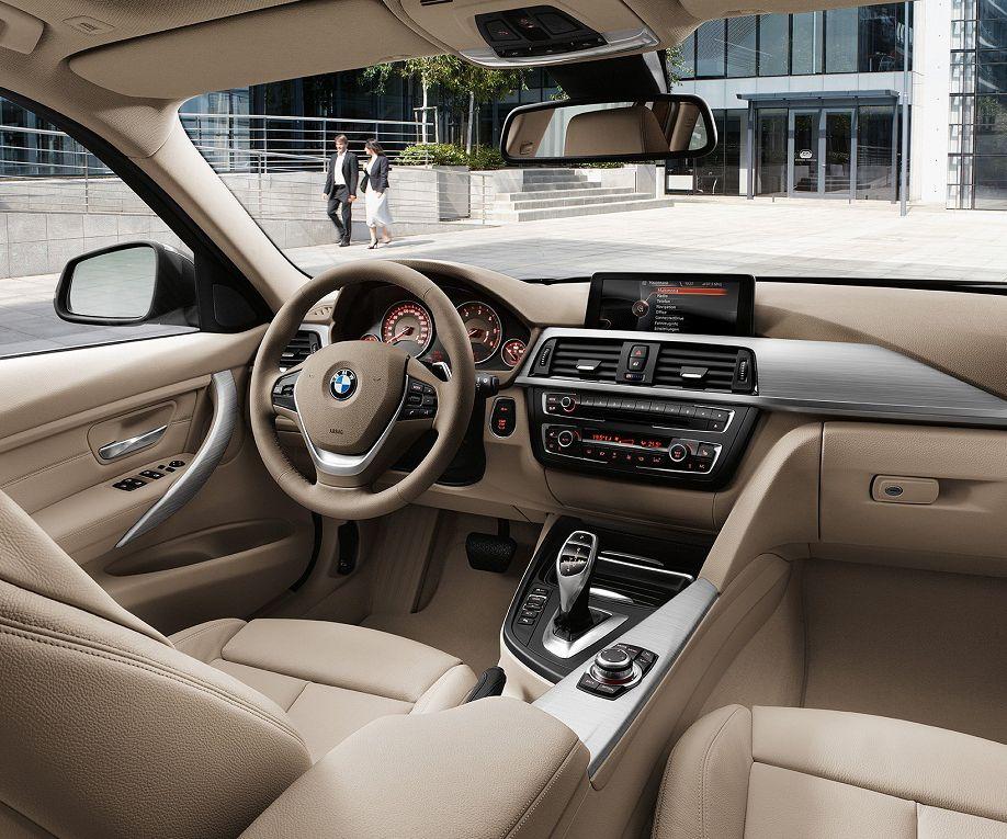 Carsintrend.com Wp-content Uploads 2016 03 2017-BMW-3