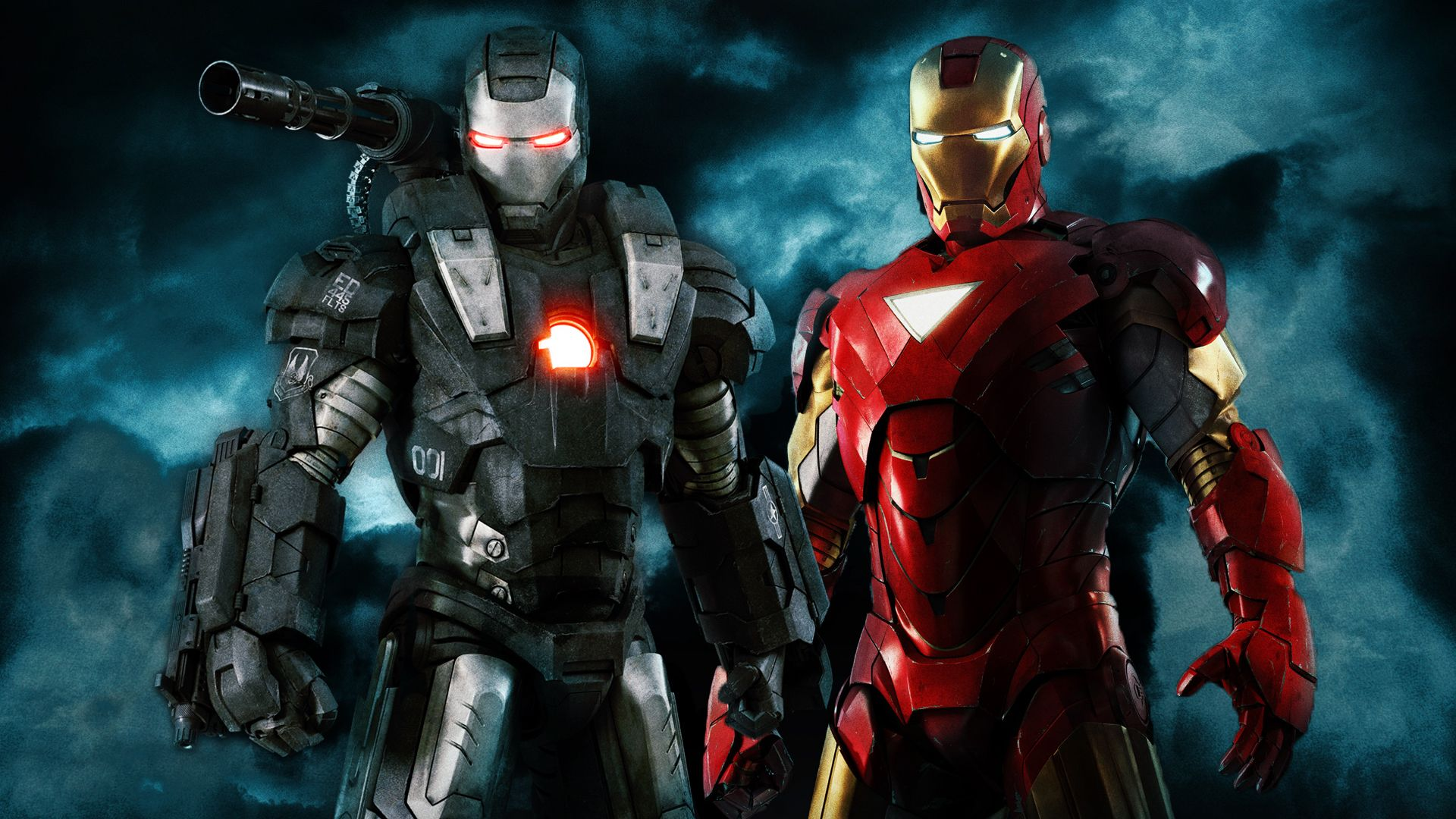 Iron Man 2 wallpaper | Fondo de pantalla de iron man, Cómics, Fotos de marvel