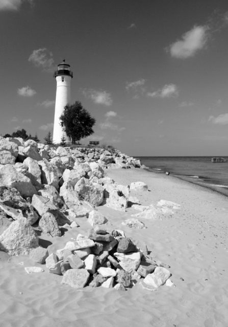 One Of My Favorite Lighthouses 2010 My Style