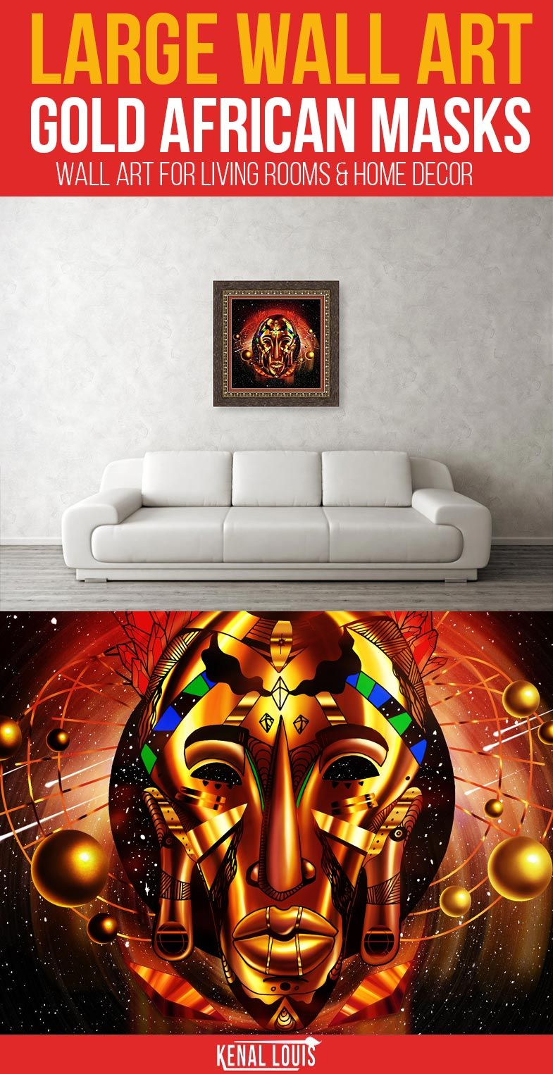 The following artworks are  collection of beautiful african wall art and home decor ideas you will love for your also most  ll red rh pinterest
