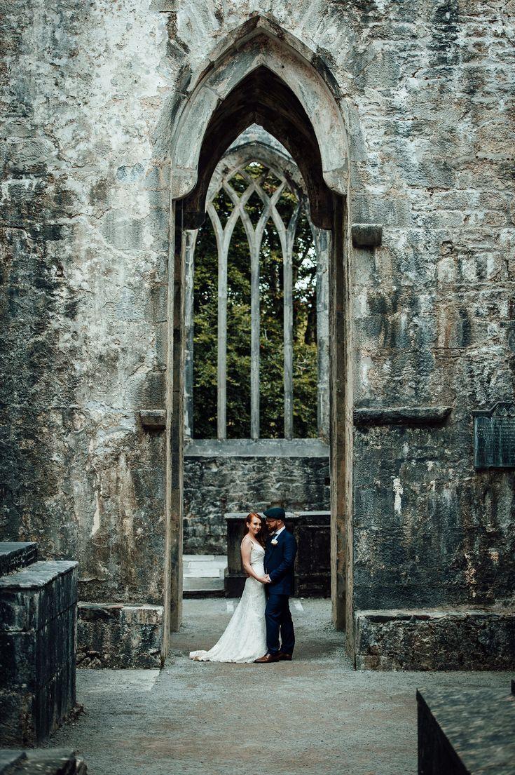 49+ Wedding venues ireland castles ideas