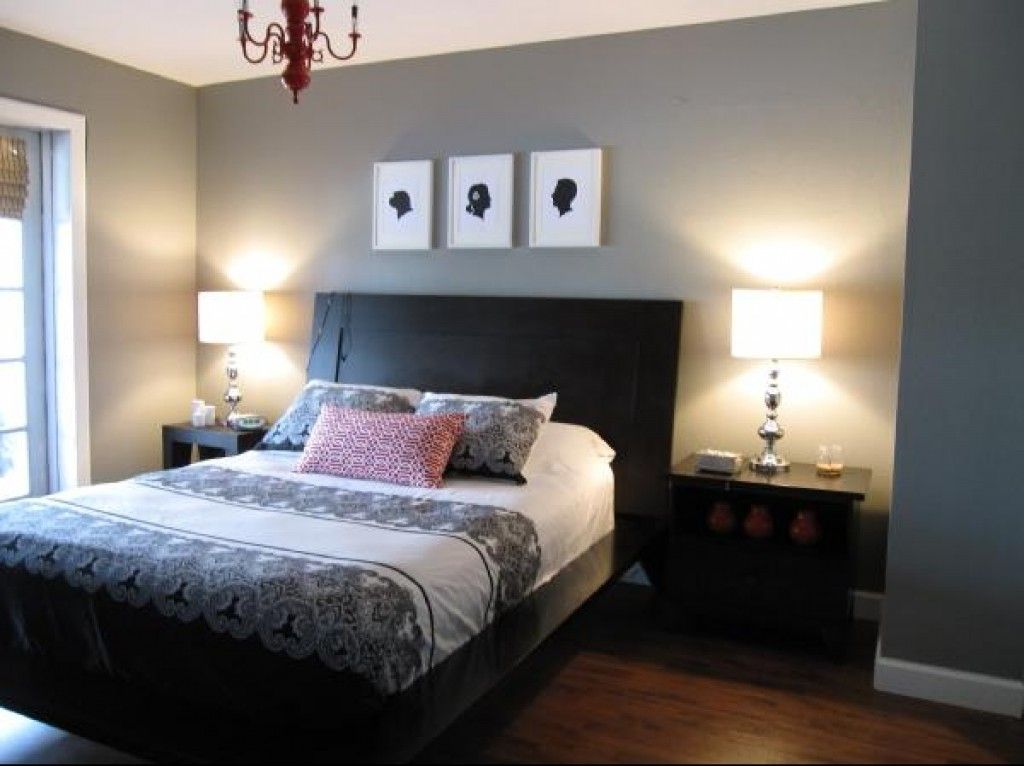 22 Beautiful Bedroom Color Schemes | Bedroom color schemes ...