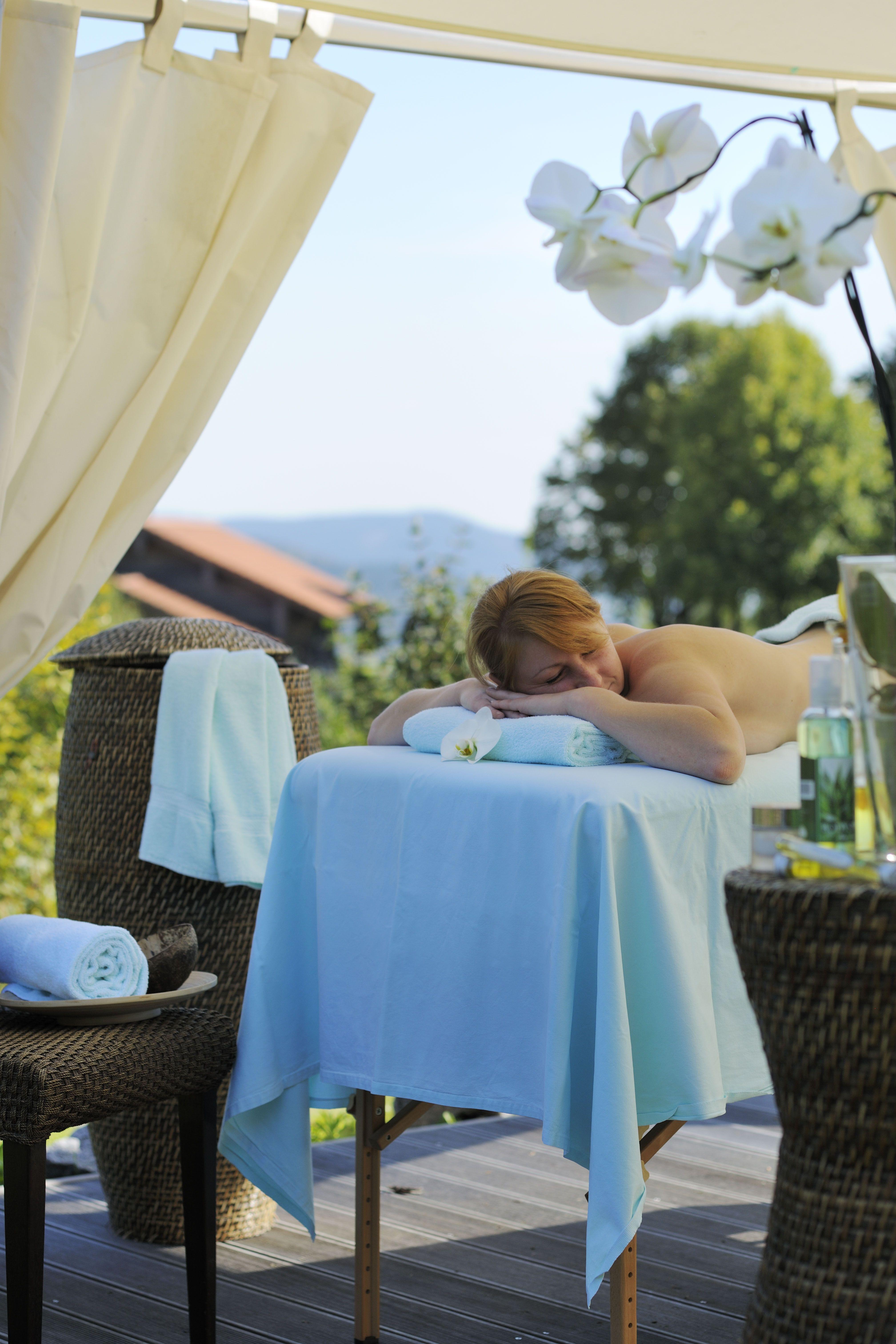 Ausgezeichnet Bold Design Ideas Hotel Alpina Bad Hofgastein Bilder ...