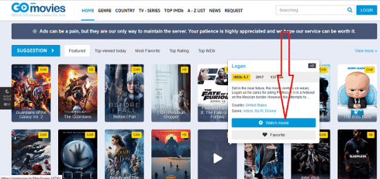 Gomovies To Portal To Download Free Latest Movies Latest Movies Free Movies Movies Online