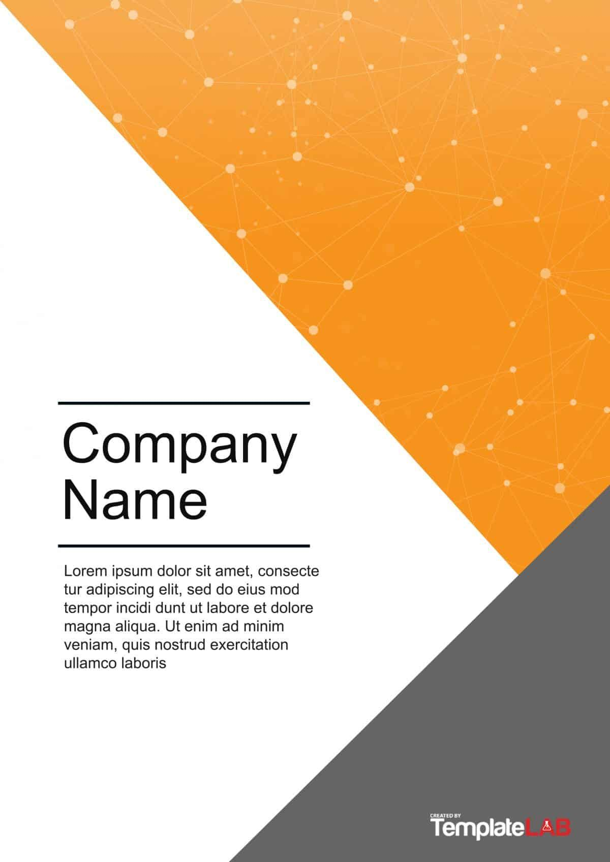 Page Templates For Word Tomope Zaribanks Co Regarding Microsoft Word Cover Page Templates Download Cover Page Template Cover Page Template Word Cover Pages