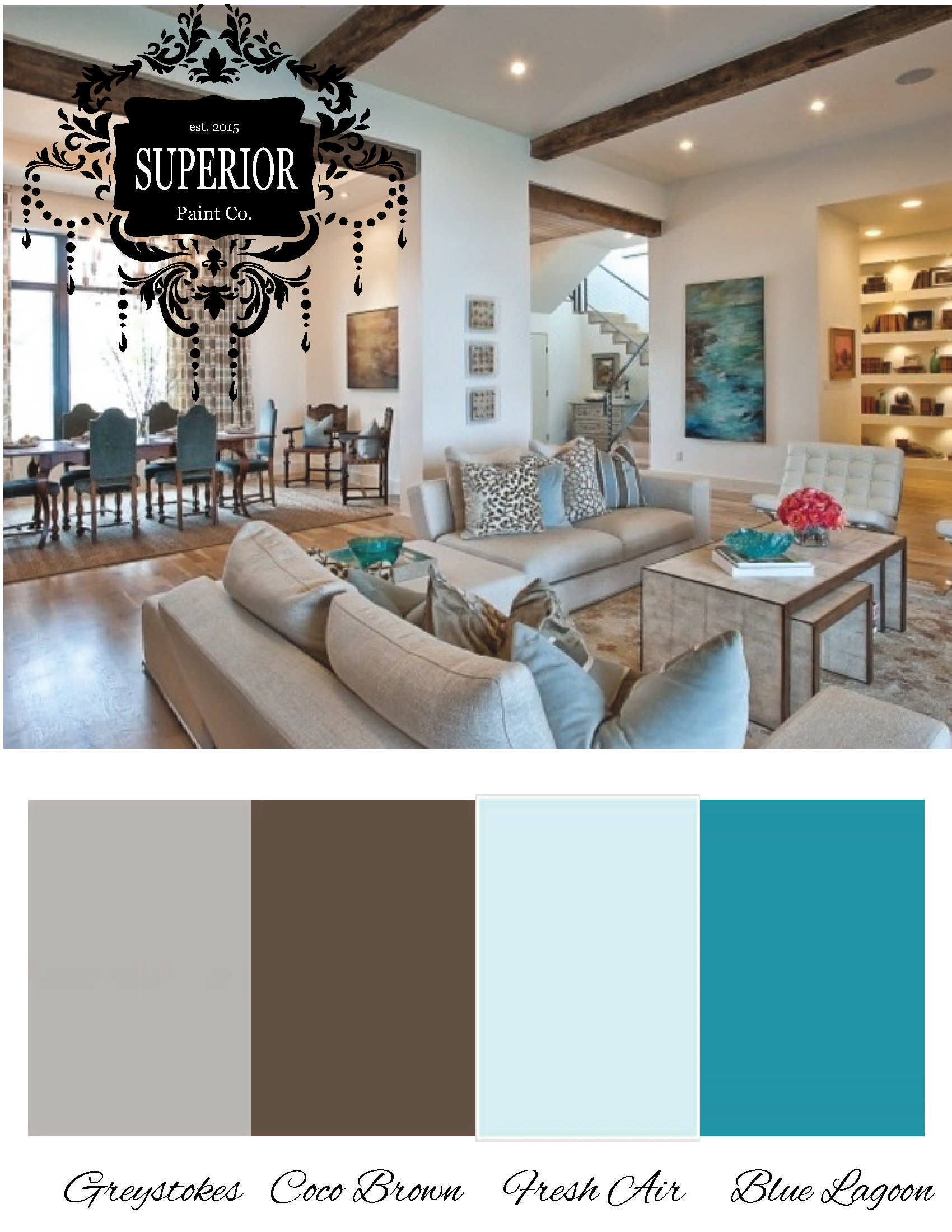 For My Living Room Living Room Color Schemes Living Room Color Room Color Schemes Living room decor colors