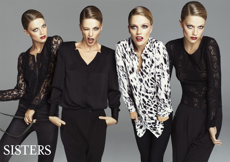 Tobias Lundkvist - sisters2.jpg