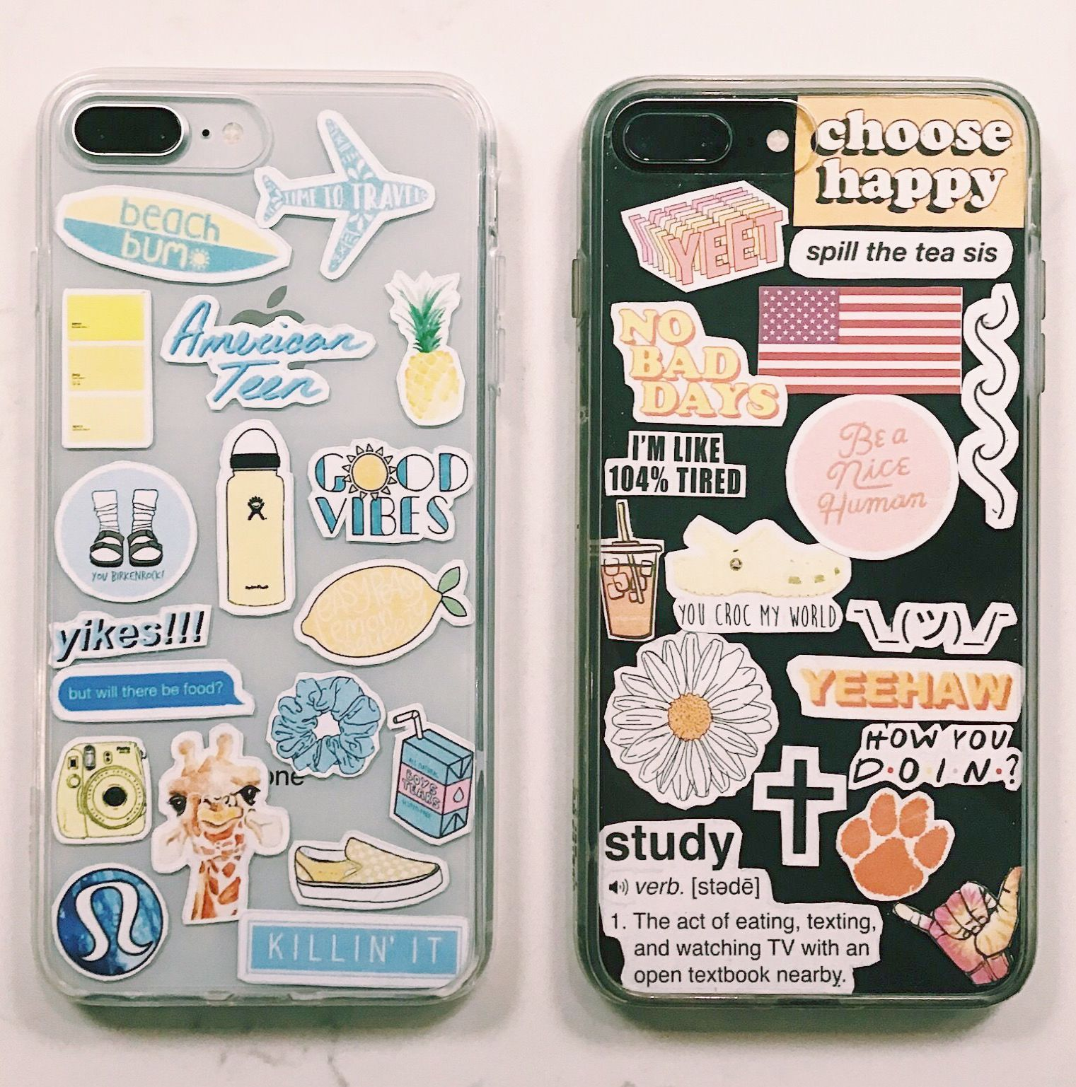 Iphone Xr Clear Case Near Me an Cases For Iphone Near Me; New Gadgets…